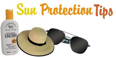 sun-protection-tips
